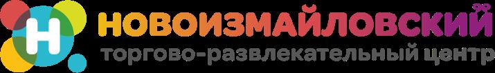 logo--big